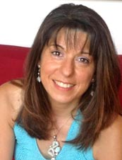 Christine Cal : coach de vie et d'éveil