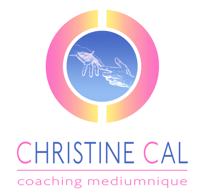 Christine Cal - Coaching Médiumnique
