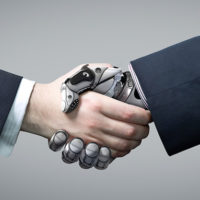 AI ou intelligence artificielle - Christine Cal